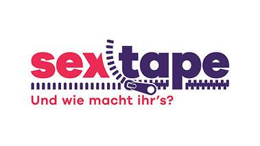 TLC_SexTape_Logo_color_CMYK_preview.jpg