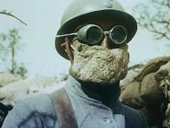 Apokalypse - Der Erste Weltkrieg (N24)