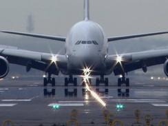 A380 - Masse mit Klasse (N24)