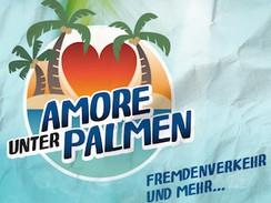 Amore unter Palmen (ATV, 2019 / 2020)