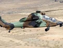 Der Tiger - Kampfhubschrauber im Einsatz (N24)