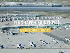 Flughafen München – Der Fünf-Sterne Airport (Welt / N24)