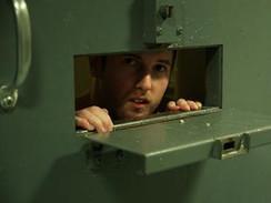Lebendig begraben - Alltag in der Isolationshaft (N24)