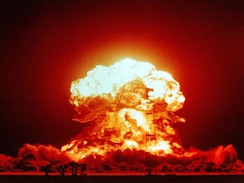 Atomschlag - Der Tag danach (N24)