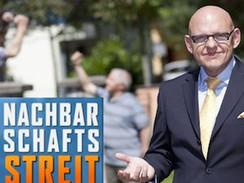 Nachbarschaftsstreit (RTL, 2009 - 2013)