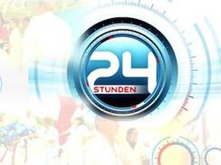 24 Stunden Reportage (Sat1, 2008 - 2015)