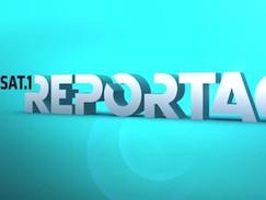 Sat1 Reportage (Sat1, 2016 - 2020) 2019