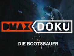Die Bootsbauer (DMAX) 2016
