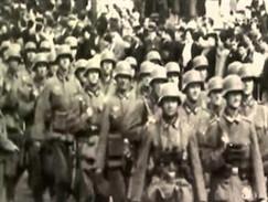 Kapitulation - Die letzten Tage der Wehrmacht (N24)