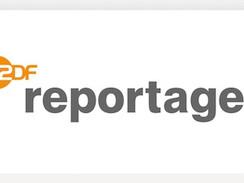 ZDF Reportage