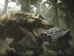 Dinosaurier (N24)
