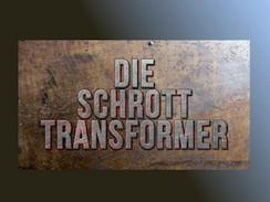 Die Schrott-Transformer (WELT / N24)