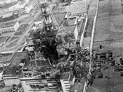 Tschernobyl - Autopsie einer Katastrophe (N24)