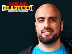 Endlich Klartext - Der große RTL II Politiker Check (RTL II) Gewinner des Deutschen Fernsehpreises 2018