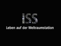 ISS - Leben auf der Weltraumstation (N24)