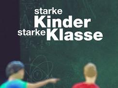 Starke Kinder - starke Klasse (ZDFtivi)