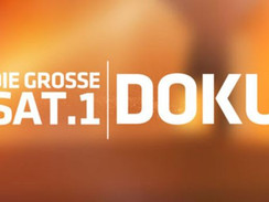 15 Dinge... Die große Sat1 Doku (Sat1, 2016 / 2017)
