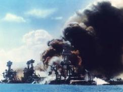 Der Pazifikkrieg (N24)