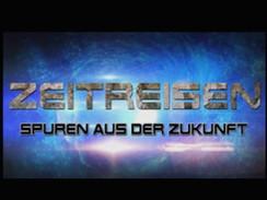 Zeitreisen - Spuren aus der Zukunft (N24)