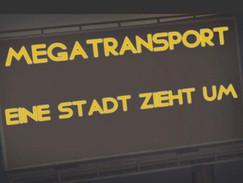 Megatransports (N24)