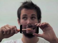 Smart und Schmutzig - das Geschäft mit den Handys (N24)