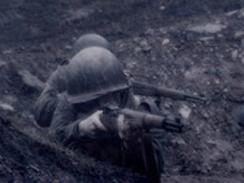 Spezialkommandos im Zweiten Weltkrieg (N24)