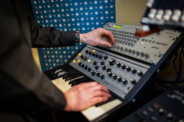 Flo Sound Design.jpg