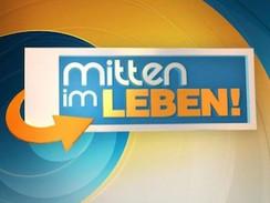 Mitten im Leben (RTL, 2008 - 2013)