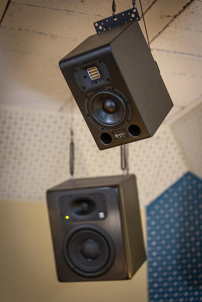 Studio Atmos-6.png