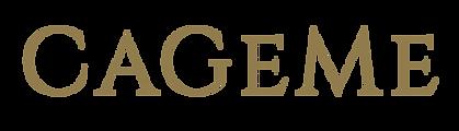 CaGeMe Logo - neu gold.png