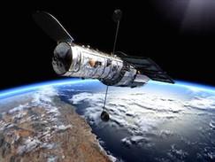 Hubble - Blick in die Unendlichkeit (N24)