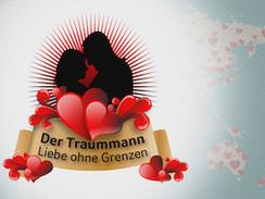 Der Traummann - Liebe ohne Grenzen (RTL2, 2012 - 2015)