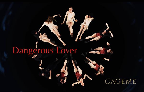 Dangerous Lover.png