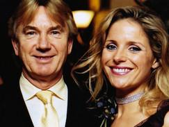 """Das """"Bel Ami"""" - Eine Ehe im Rotlicht (Dokumentarfilm, 80 min.)"""