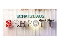 Schätze aus Schrott (RTL, 2018 / 2019)