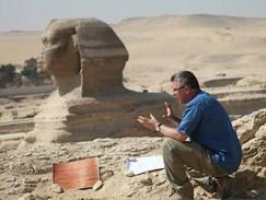 Das Rätsel des Sphinx (N24)