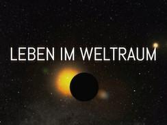 Leben im Weltraum (N24)