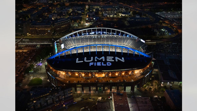 lumen lights.jpg