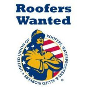 roofers wanted.jpg