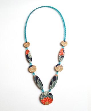 Moms turquoise_1front.jpg