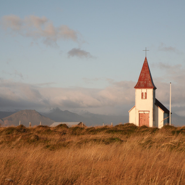 Church, Iceland.jpg