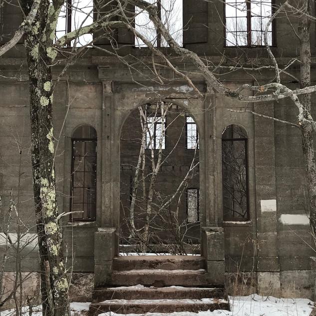Abandoned, 2020.jpg
