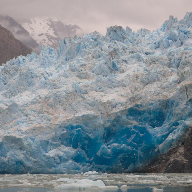Lamplugh Galcier, Alaska_sm