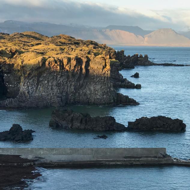 Cliffs of Hellnar, Iceland_sm.jpg