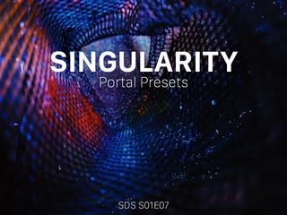 Singularity%20Cover.jpg