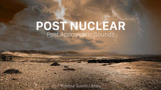 post-nuclear
