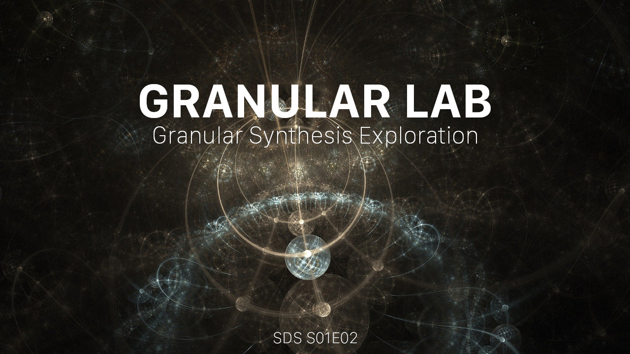 Granular Lab Cover YT Thumbnail New.jpg