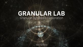 granular-lab