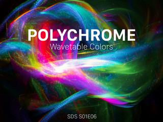 Polychrome%20Cover.jpg