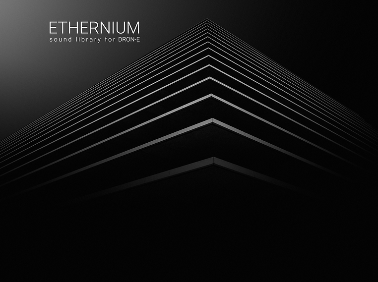 Ethernium Cover.png
